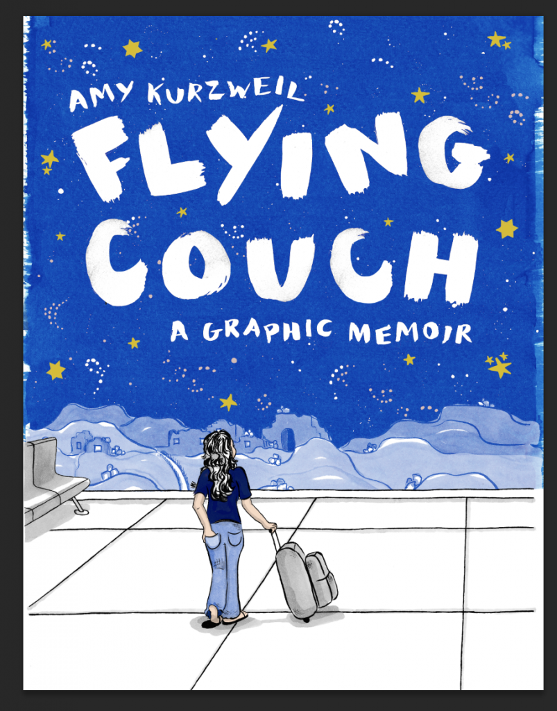 flying-couch-cover-art