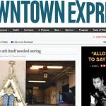 Downtown Express 2013-06-19 at 9.11.59 PM