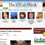 Jewish Week 2013-06-19 at 9.14.00 PM