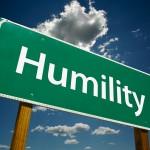 humility-sign