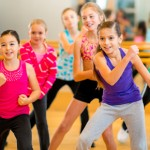 kids-dancing-image