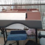 STAM table