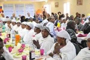 ethiopian_seder1
