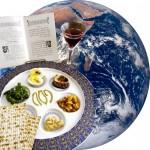 passover world