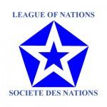 LeagueofNations