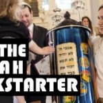 join-torah-kickstarter-image