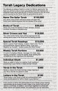 torah-brochure-back